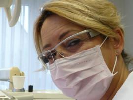 Ines Gehkre – Zahnarztpraxis Rottenburg Ergenzingen Zahnärztin